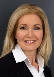 Catherine Fellmann HR Consulting