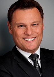 Rene Hübscher HR Consulting