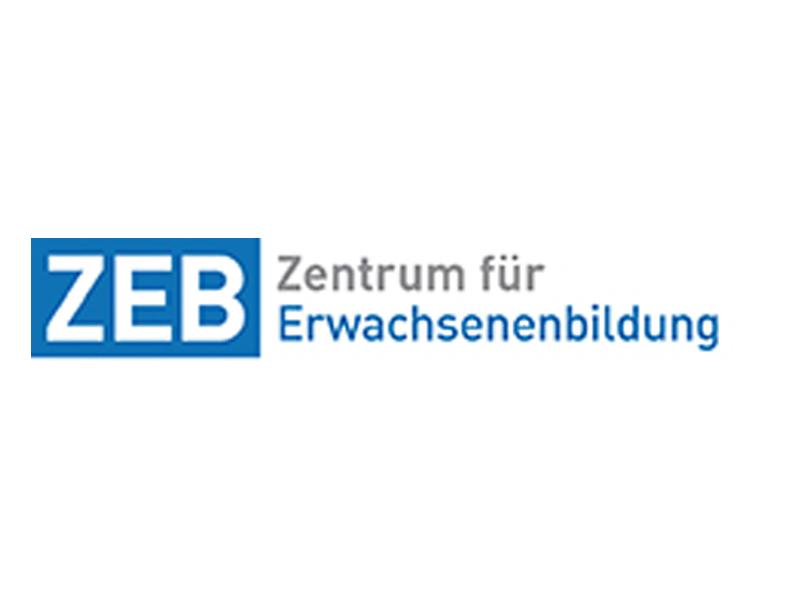 ZEB Netzwerk Partner